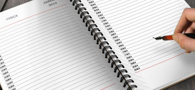 img-agenda